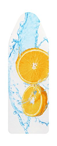 fruity-ironing-board-cover-large-and-medium-medium-fresh-orange