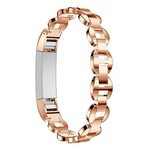For Fitbit Alta – Straps