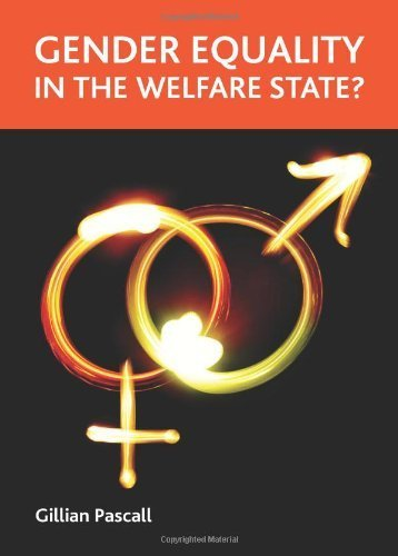 gender-equality-in-the-welfare-state-by-gillian-pascall-2012-08-01