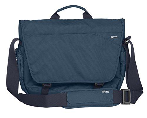 stm-112-117p-01-velocity-radial-shoulder-bag-bleu
