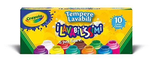 crayola-54-1205-i-lavabilissimi-10-tempere