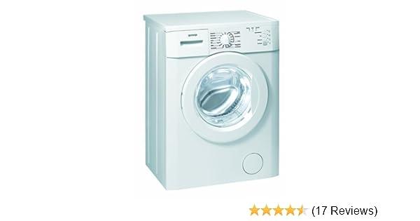 Gorenje Kühlschrank Gebrauchsanweisung : Gorenje kühlschrank gebrauchsanweisung gorenje kühlschrank tür