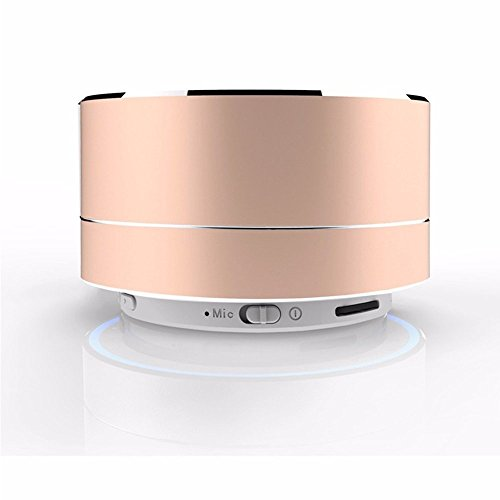 altoparlanti-bluetooth-wireless-portatile-dual-sound-proof-high-performance-bass-con-luce-led-colora