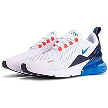 sale online on feet shots of separation shoes Suchergebnis auf Amazon.de für: Nike Air Max 270