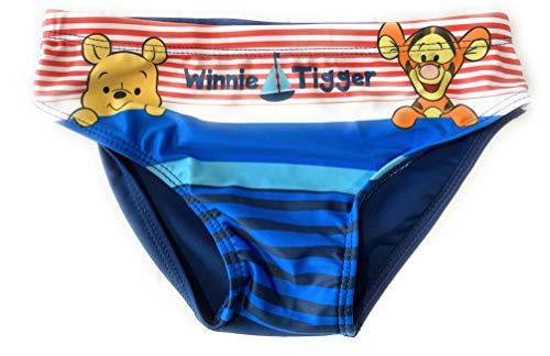 7f1d8f9f89 Costume Winnie the Pooh – Costumi Divertenti