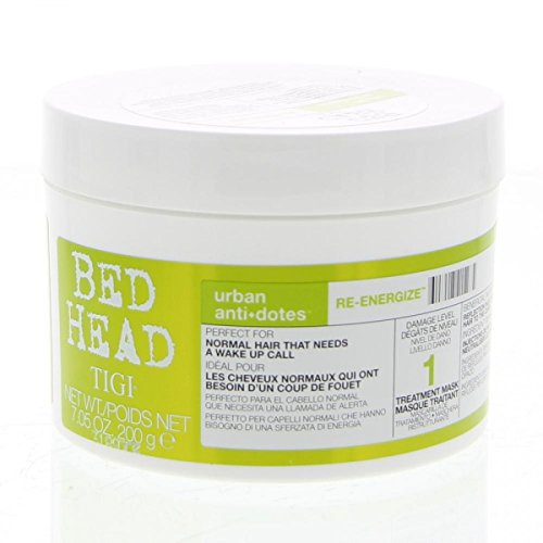 bed-head-redynamiser-urbaine-anti-dot-masque-200-gr