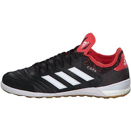 buy popular 6c14d 5aefc adidas Herren Copa Tango 18.1 in Fußballschuhe Schwarz (Core BlackFootwear  WhiteReal ...