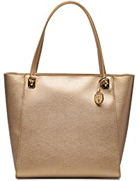 Amazon.it  Ralph Lauren - Borse Tote   Donna  Scarpe e borse 957f65e4ea2