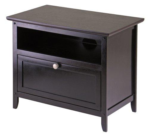 zara-tv-stand-in-espresso-w-open-shelf-and-storage