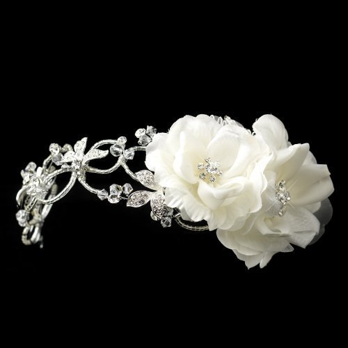 olivia-diamond-white-side-accented-flexible-band-w-side-loops-comb-wedding-bridal-tiara-headband-by-