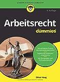 ISBN 3527715703