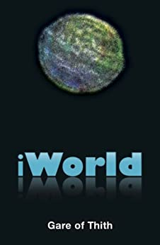 iWorld by [Gare of Thith]