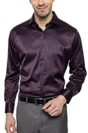 Pan America Men's Casual Shirt