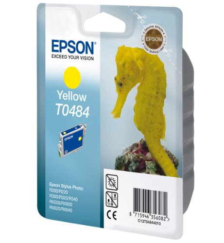 epson-inkjet-cartridge-page-life-400pp-yellow-ref-t048440