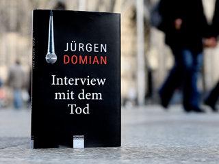 verwandte medien - Jurgen Domian Lebenslauf