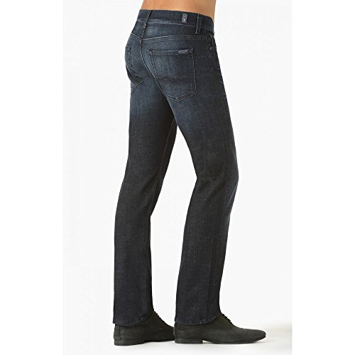 jeans-standart-new-la-dark-7-for-all-mankind-w40-men
