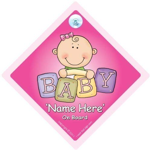 Brandnameinternal Woodland Owl Baby on Board Sign