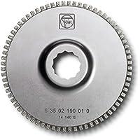 FEIN MultiMaster PROFIL-SCHLEIF-SET Schleifmittel