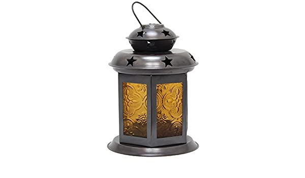 Beste K/üchenhelfer f/ür Geschenk gr/ün KANEED K/üchenutensilien-Komplettkochset Kuchenmesser Tortenheber zuf/ällige Farblieferung