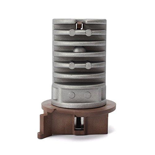 beehive-filter-replacement-part-79330-s3v-a51-79330s3va51-blower-motor-transistor-for-honda-pilot200