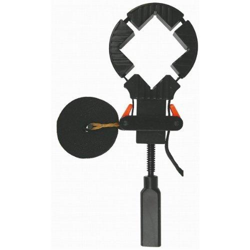 Yato–4Meter Band-Spannschloss mit 4Ecken, verstellbar