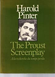 Remembrance of Things Past: Screenplay by Harold Pinter (1980-09-04)