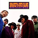 Songtexte von Spanky & Our Gang - Greatest Hits