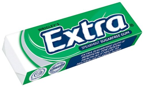wrigleys-extra-spearmint-sugar-free-chewing-gum-box-of-30