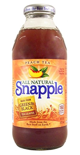 snapple-pfirsich-tee-473ml-24er-packung