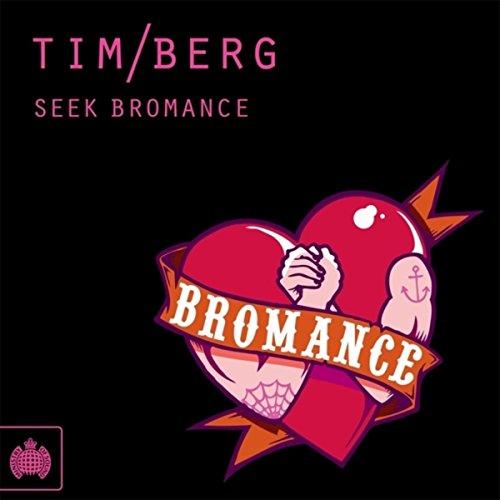 seek-bromance