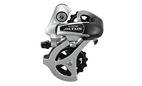 Shimano Altus RD-M310 Schaltwerk 7/8-fach, mittellang 2016 Mountainbike