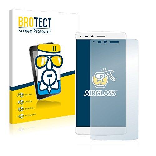 brotect-airglass-protector-pantalla-cristal-flexible-transparente-para-vernee-apollo-lite-protector-