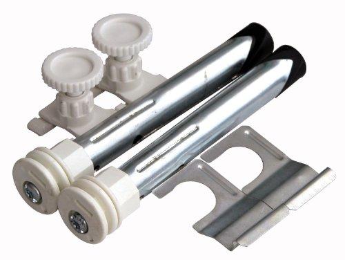 Sanitop-Wingenroth Bohrkonsole 160 mm