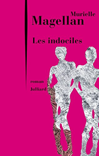 Les Indociles [Pdf/ePub] eBook