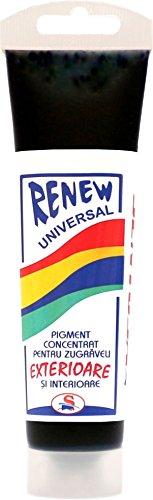 pigmento-renew-70-ml-universali-114-confezione-da-1pz