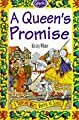 A Queen's Promise: A Tale of Mary, Queen of Scots (Sparks: 3)