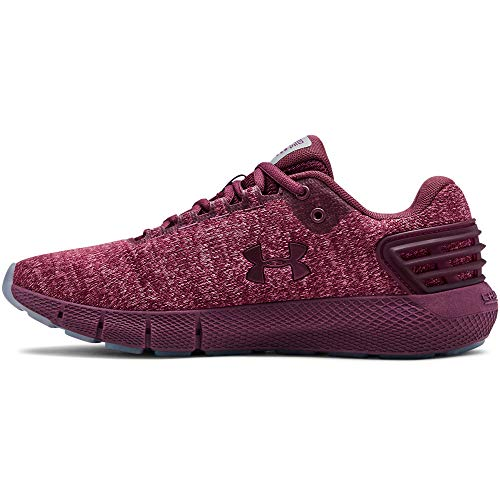Under Armour W Charged Rogue Twist 30226