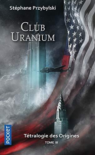 Club Uranium (3)