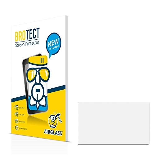 brotect-airglass-pellicola-vetro-flessibile-chiaro-per-renault-captur-r-link-2014-proteggi-schermo-v