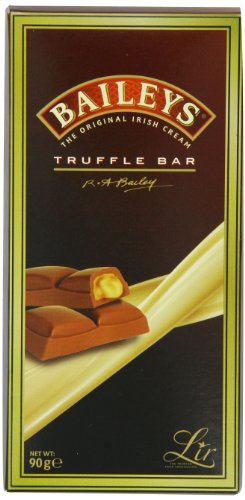 kinnerton-lir-baileys-truffle-bar-90-g-pack-of-5
