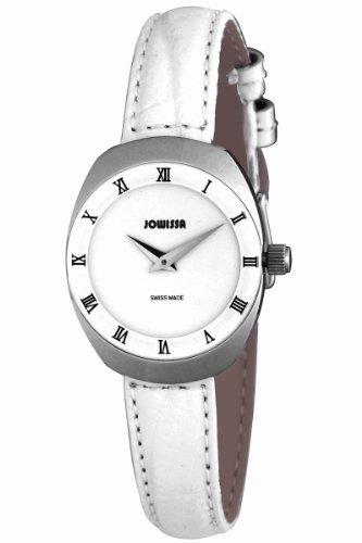 Jowissa j4.088.m–Montre bracelet pour femme
