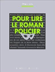 Lire le roman policier