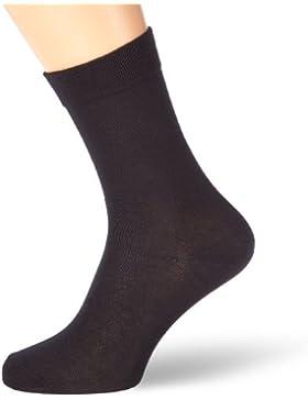 Nur Der Herren Socken Herren Ohne Gummi Socken 3er