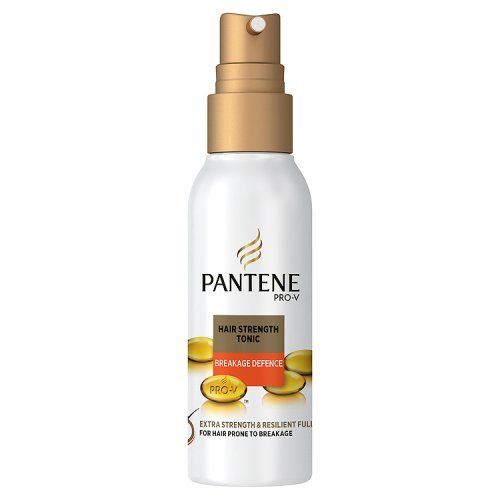 pantene-strength-tonic-breakage-defence-for-hair-prone-to-breakage-95ml