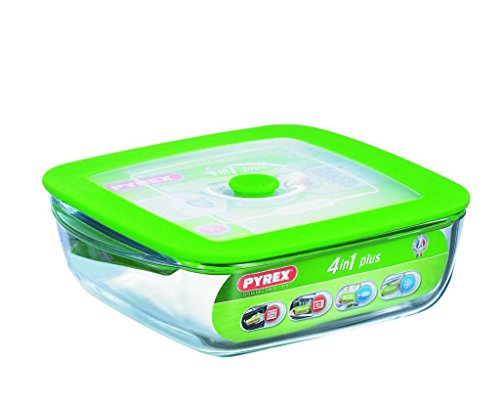 pyrex-cook-store-recipiente-4-in-1-plus-cuadrado-con-tapa-22-litros
