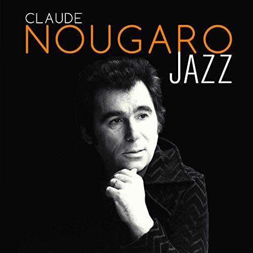 Michel Legrand Jazz