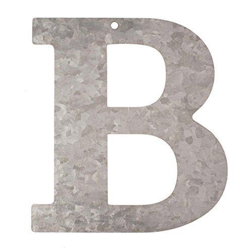 metall-buchstabe-b-verzinkt-hhe-12-cm-alphabet-initialien