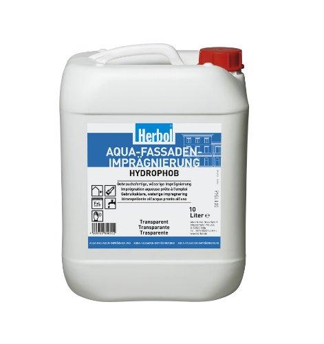 herbol-aqua-fassaden-impragnierung-10-liter