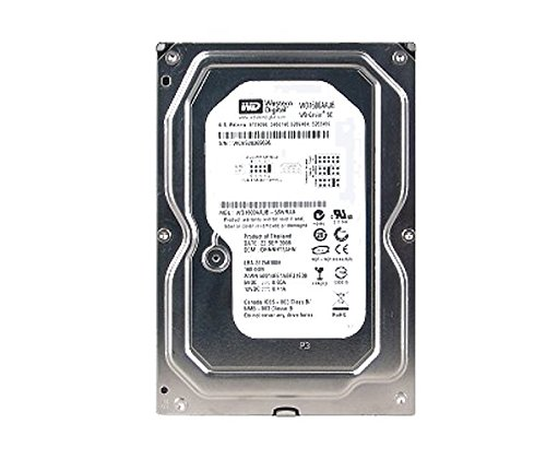 wd-160gb-pata-8mb-internal-hard-drive-caviar-blue