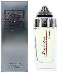 Cartier Roadster Sport, Eau de Toilette, 100 ml